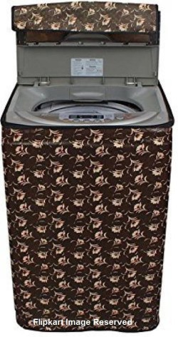 Stylista-Front-Load-Washing-Machine-Cover