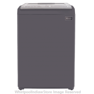 Whirlpool-6-5-kg-Fully-Automatic-Top-Loading-Washing-Machine-(Whitemagic-Premier-6-5-Grey)