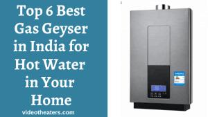 Best-Gas-Geyser-in-India