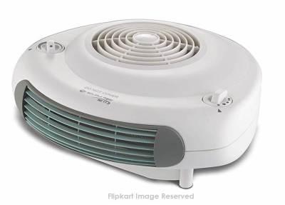 Bajaj-Majesty-RX11-2000-Watt-Room-Heater