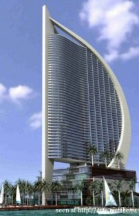 trump-panama-building