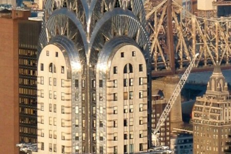 Monumente de arhitectura: cladiri faimoase
