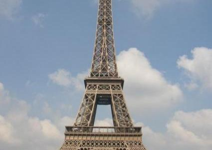 Cladiri si constructii de Gustave Eiffel
