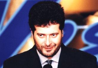 televest8