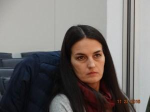 Dezbatere despre independența presei locale  Cluj Napoca