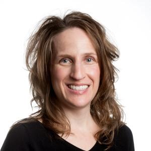 Ангела Дж. Маролф (Angela J. Marolf). Ветеринарный врач-радиолог. Специалист по КТ, МРТ и УЗИ. Дипломант Американского ветеринарного колледжа радиологии.