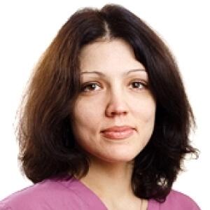 Багрова Елена Владимировна. Ветеринарный врач, терапевт. Специалист в области реабилитации и интенсивной терапии.