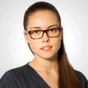 Кондратова Ирина Александровна. Ветеринарный врач. Анестезиолог, реаниматолог.