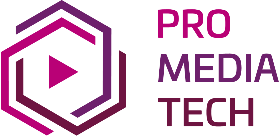 Видеосъемка и видеомонтаж от профессионалов