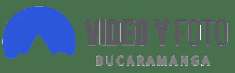 Producción de Videos