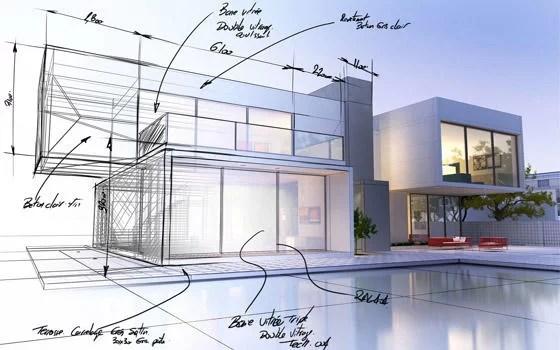 modelado-renderizado-3d-bucaramanga