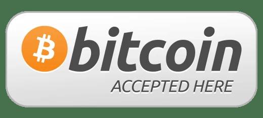 aceptamos bitcoin bucaramanga