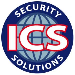 ICS Access Control