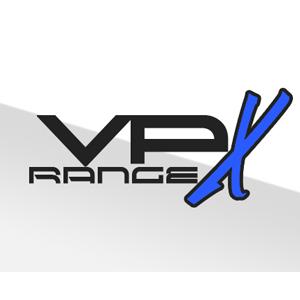 VPX Range