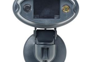 OCULi Wireless PIR Camera – for rapid visual verification.
