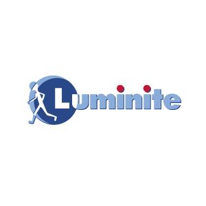 Luminite NEXUS Fire Alert System