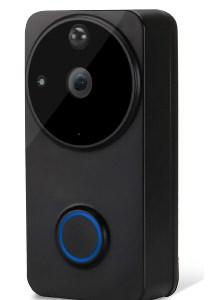 Wifi Doorbells