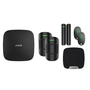 Ajax Wireless Kits