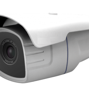 USS-TIC500 UNV 5MP Dual View Thermal IP Camera With Black Body