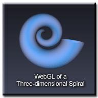 spiralhorn_WebglButton_wtext
