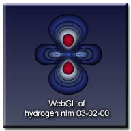 hydrogen_nlm_03-02-00_webglbutton