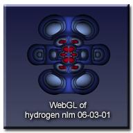 hydrogen_nlm_06-03-01_webglbutton