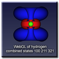 hydrogen_nlm_cs_100_211_321_webglbutton