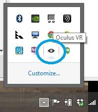 01_OculusSystemTray