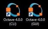 Octave_4.0.0_Desktop_Icons_Side