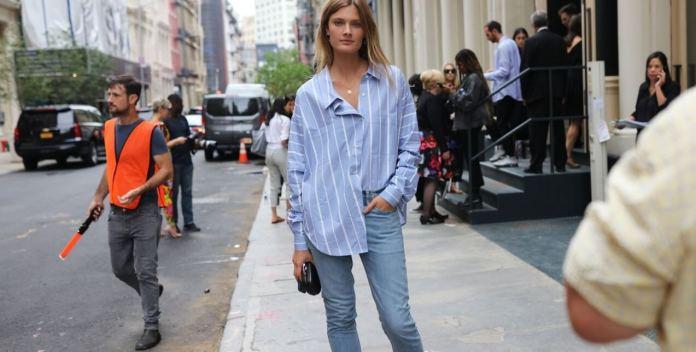 tzin-fashion-jeans