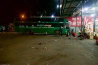 Viet-Busreise-10