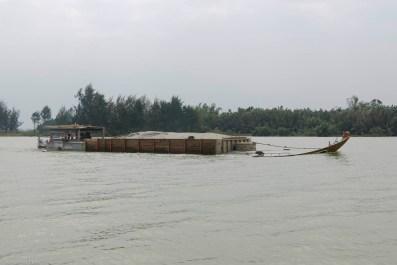 Viet-Mekong-12