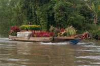 Viet-Mekong-4
