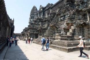 Ca Angkor-2_DSC9062