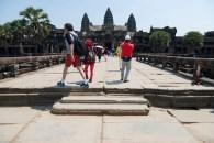 Ca Angkor-5_DSC9050