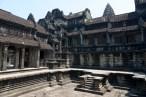 Ca Angkor-8_DSC9059