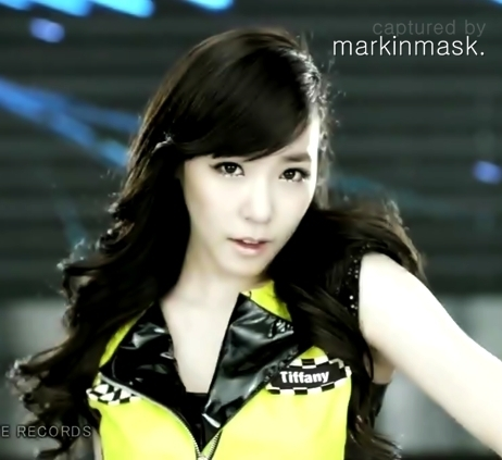 Sunny Girls Generation Wallpaper Girl S Generation Snsd Profile S Vidiakyuminhaelf