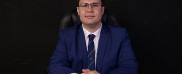 Михаил Арсовски