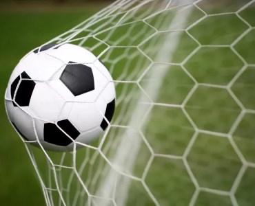 Фудбал во Македонија