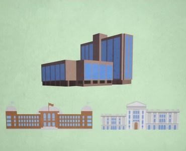 Анимација: Корупција во судството