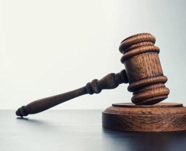 Пристап до правда