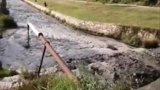 Каменичка река