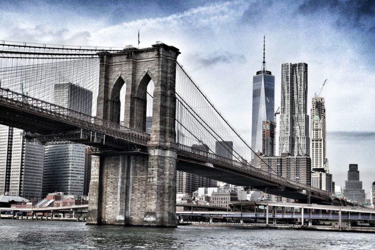 2-Brooklyn-Bridge-New-York-City-New-York-768x512-1