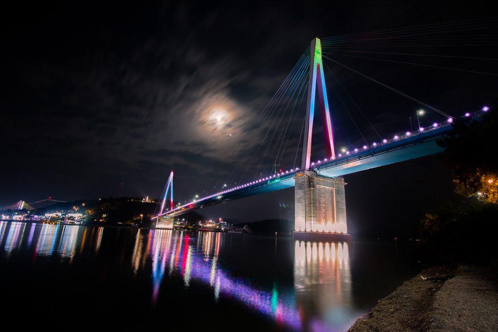 Dolsan-bridge-South-Korea-1024x683