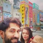 Nakuul-Mehta-Instagram-625x470.jpg