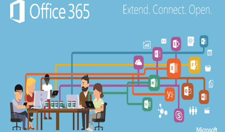 How to Archive Office 365 Mailboxes to PST to Overcome O365 Retention Policy
