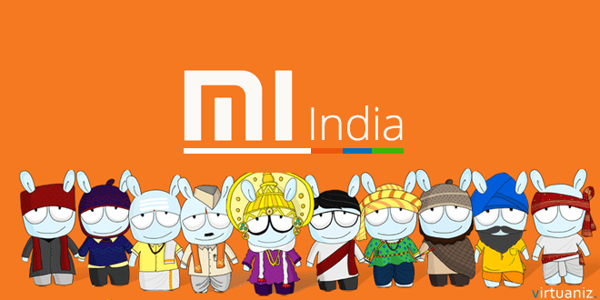 A loan firm in Bengaluru holds clue to Xiaomi's next big bet in India, VidLyf.com
