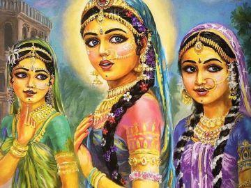 86dec262c686a0fbdbfd4f2df0728aaf-krishna-radha-lord-krishna