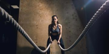 Exercise in the morning or evening? Here's when it is most healthy, VidLyf.com