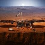 NASA's InSight Lander Will Probe Mars, Measure Its Quakes, VidLyf.com